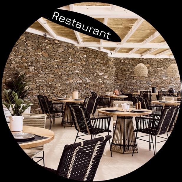 Nival Sifnos Hotel